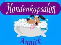 Hondenkapsalon Annick - Hoboken