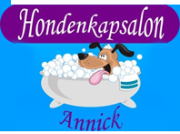 Trimsalon Annick - Hondenkapsalon Annick